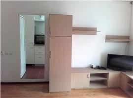 Inchiriere apartament 1 camera Manastur Cluj-Napoca
