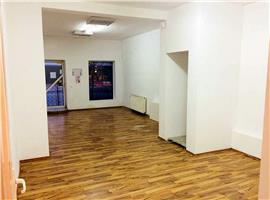 Inchiriere spatiu comercial Manastur Cluj-Napoca