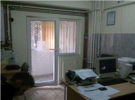 Vanzare spatiu pentru birouri Marasti Cluj-Napoca