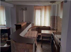 Inchiriere apartaement 2 camere Marasti Cluj-Napoca