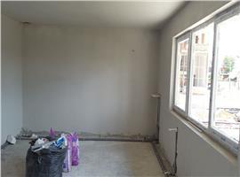 Apartamente 2 camere,imobil nou Iris , Cluj Napoca