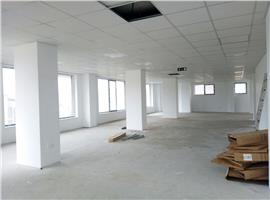 Inchiriere spatiu pentru birouri Gara Cluj-Napoca