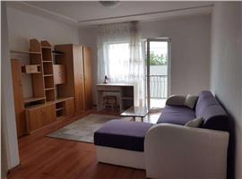 Apartament 1 camera Calea Turzii, Cluj Napoca