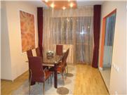 Apartament 3 camere imobil nou str Nasaud,Cluj Napoca
