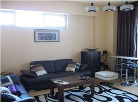 Apartament 2 camere Calea Manastur, Cluj Napoca