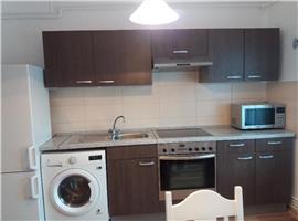 Apartament 1 camera Plopilor Cluj Napoca