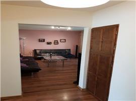 Apartament 3 camere Gheorgheni, zona Ctin Brancusi