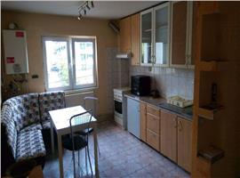 Apartament 3 camere Plopilor Cluj Napoca