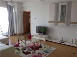 Inchiriere apartament 3 camere Viva City Cluj-Napoca