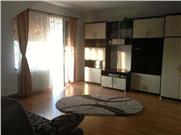 Apartament 1 camera imobil nou zona Iulius Mall, Cluj Napoca