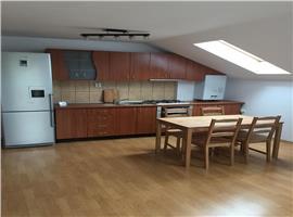 Apartament 2 camere in vila centru, Cluj Napoca