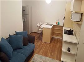 Inchiriere apartament 2 camere Centru Cluj-Napoca