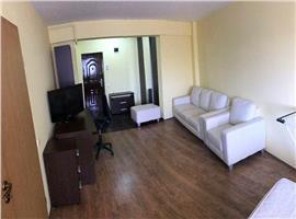 Inchiriere apartament 1 camera Centru Cluj-Napoca