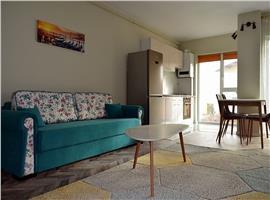Apartament 2 camere Zorilor, imobil nou, Cluj Napoca