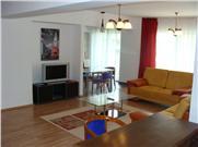 Inchiriere apartament 3 cam mobilat in Plopilor Vest Cluj.