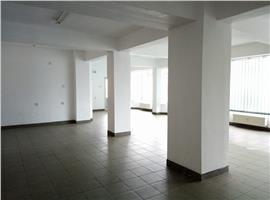 Inchiriere spatiu comercial Someseni Cluj-Napoca