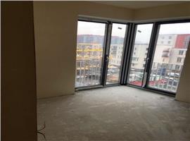 Apartament 2 camere Gheorgheni, zona Iulius Mall