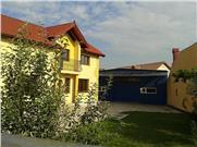 Casa 120 mp cu 600 teren in Marasti ideal  sediu firma