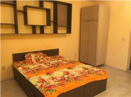 Inchiriere apartament 1 camere Grigorescu Cluj-Napoca