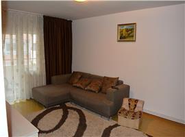 Inchiriere apartament 4 camere Intre Lacuri Cluj Napoca