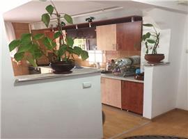 Apartament 2 camere Marasti, str Dambovitei