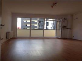 Apartament 2 camere centru, zona Mihai Viteazu