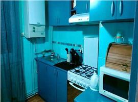 Apartament 2 camere zona Interservisan, Gheorgheni