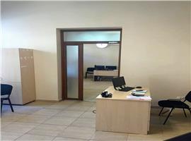 Vanzare spatiu pentru birouri Centru Cluj-Napoca