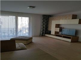 Apartament 2 camere Ansamblul Riviera zona Iulius Mall