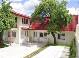 Inchiriere casa cartier Gruia Cluj-Napoca