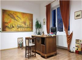 Inchiriere spatiu pentru birouri Centru Cluj-Napoca