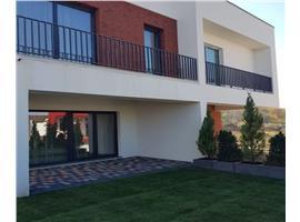 Vanzare parte din duplex finisat si mobilat in Europa ,Cluj-Napoca