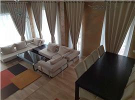 Inchiriere casa recent finisata si mobilata in Europa ,Cluj-Napoca