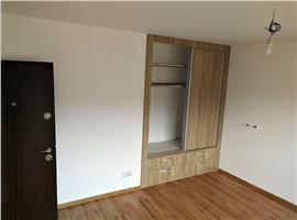 Inchiriere casa cu destinatia spatiu pentru birouri Baciu Cluj-Napoca