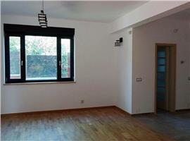 Inchiriere casa cu destinatia spatiu pentru birouri Gruia Cluj-Napoca