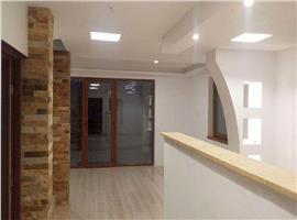 Inchiriere casa cu destinatia spatiu pentru birouri Europa Cluj-Napoca