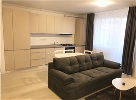 Apartament 2 camere zona Metro Cluj Napoca