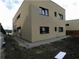 Casa tip duplex de vanzare in Manastur , Cluj Napoca
