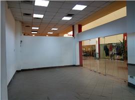 Spatiu comercial ultracentral, Cluj Napoca