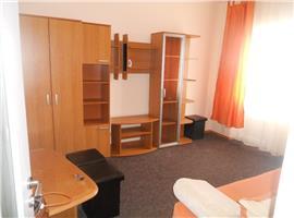 Apartament 1 camera Horea, Cluj Napoca