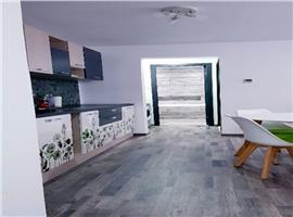 Apartament 3 camere zona Iulius Mall, Cluj Napoca