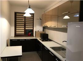 Apartament 2 camere Floresti, Cluj Napoca