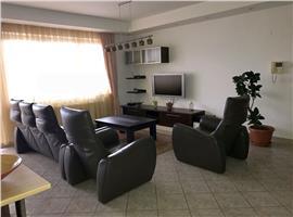 Inchiriere apartament de lux Andrei Muresanu, Cluj Napoca