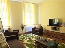 Apartament 1 camera zona Tribunal, Cluj Napoca