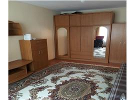 Inchiriere apartament 1 camera Marasti Cluj-Napoca