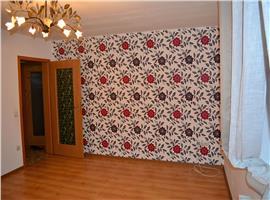 Vanzare apartament 4 camere Intre-Lacuri Cluj-Napoca