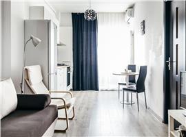 DD Apartaments -Apartament modern zona Iulis Mall