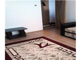 Inchiriere apartament 2 camere Manastur Cluj-Napoca