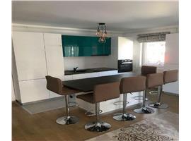Inchiriere apartament 3 camere Buna-Ziua Cluj-Napoca