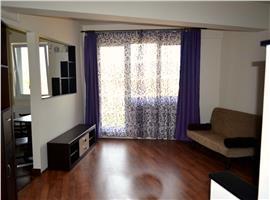 Apartament 1 camera Marasti, imobil nou, Cluj Napoca